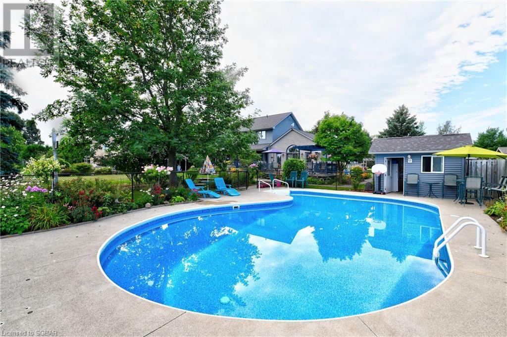 121 Scotia Drive, Meaford (Municipality), Ontario  N4L 0A7 - Photo 4 - 40134159