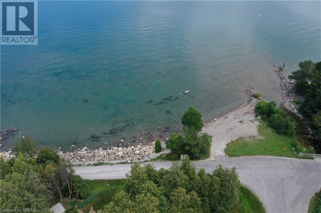 121 Scotia Drive, Meaford (Municipality), Ontario  N4L 0A7 - Photo 47 - 40134159