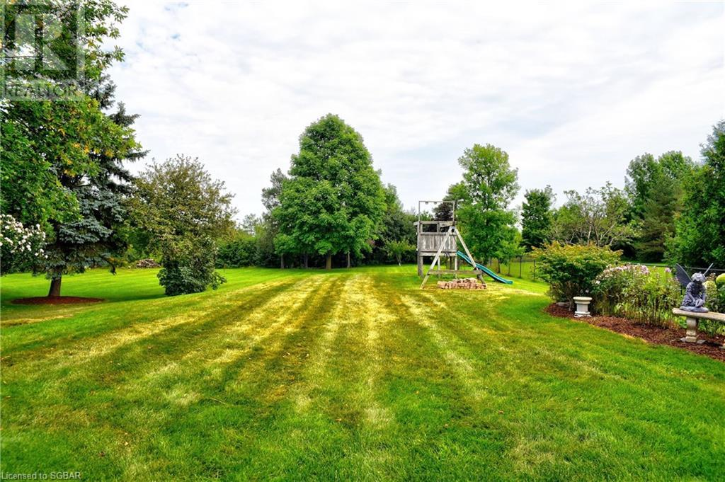 121 Scotia Drive, Meaford (Municipality), Ontario  N4L 0A7 - Photo 34 - 40134159