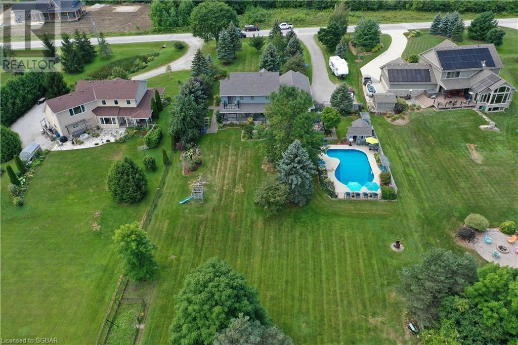 121 Scotia Drive, Meaford (Municipality), Ontario  N4L 0A7 - Photo 48 - 40134159