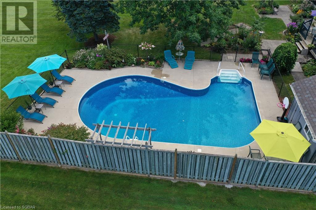 121 Scotia Drive, Meaford (Municipality), Ontario  N4L 0A7 - Photo 43 - 40134159