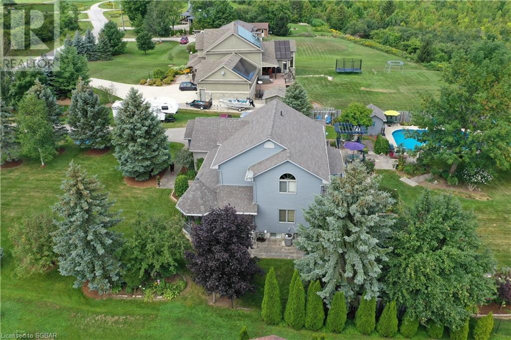 121 Scotia Drive, Meaford (Municipality), Ontario  N4L 0A7 - Photo 49 - 40134159