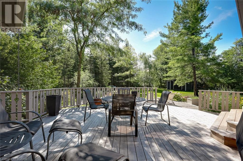 3 Robertson Court, Clearview, Ontario  L9Y 3Y9 - Photo 39 - 40154310