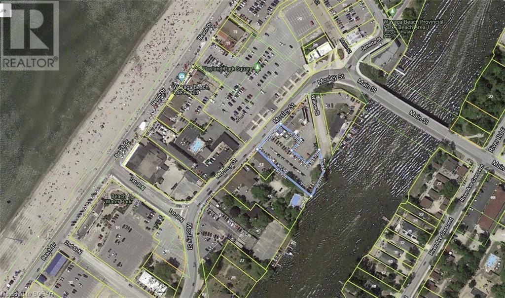 35 Mosley Street, Wasaga Beach, Ontario  L9Z 2J8 - Photo 7 - 40158610