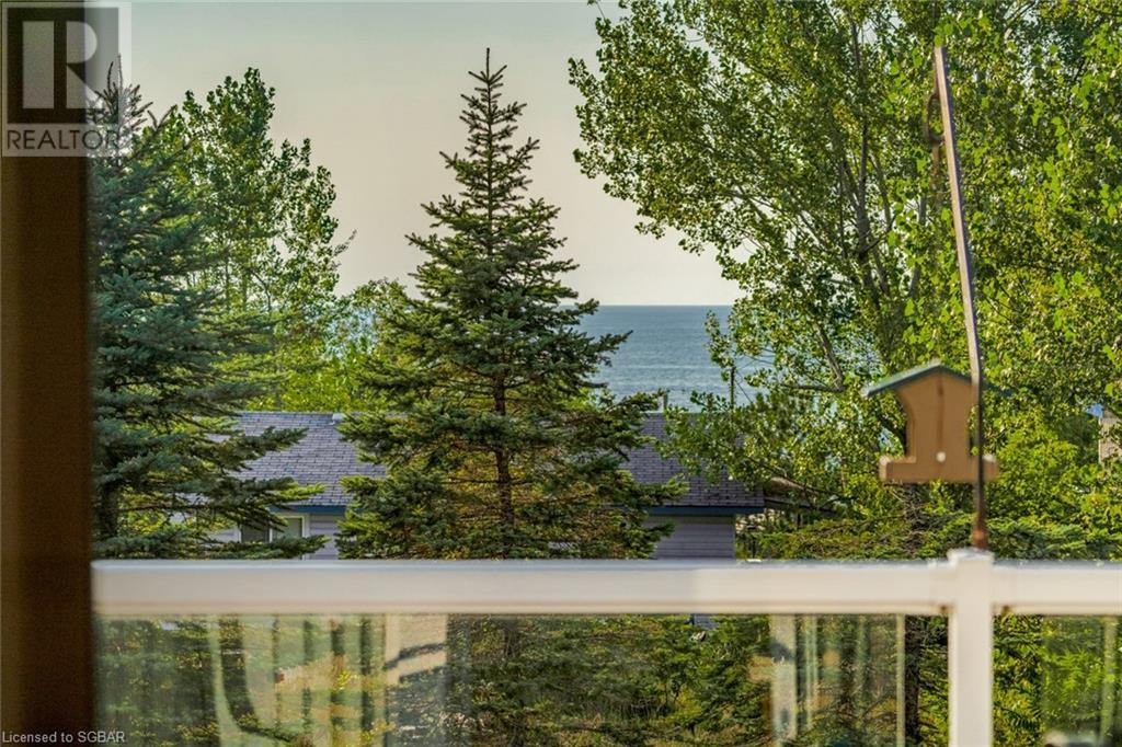 10 Glen Forest Trail, Tiny, Ontario  L0L 2T0 - Photo 36 - 40158463