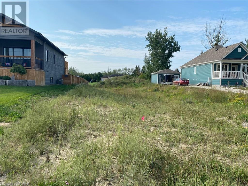 324 Quebec Street, Stayner, Ontario  L0M 1S0 - Photo 1 - 40158962