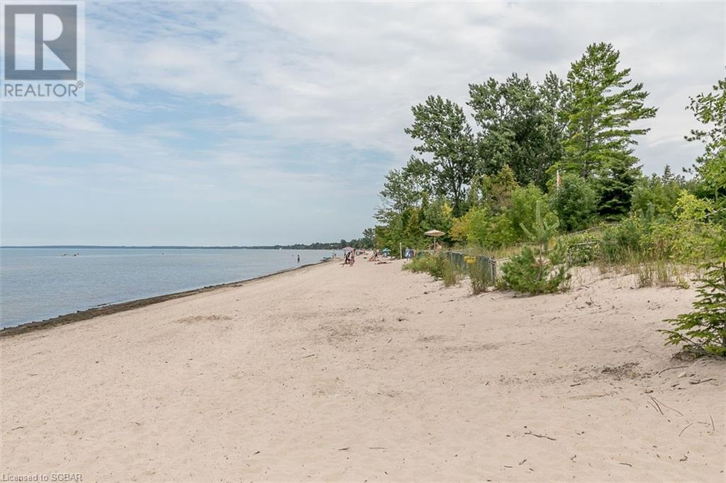 96 46th Street N, Wasaga Beach, Ontario  L9Z 1Y7 - Photo 28 - 40158114