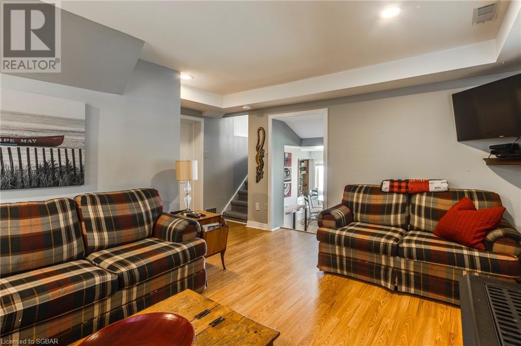 1760 Twin Oaks Crescent, Severn Twp, Ontario  L0K 1E0 - Photo 36 - 40158918