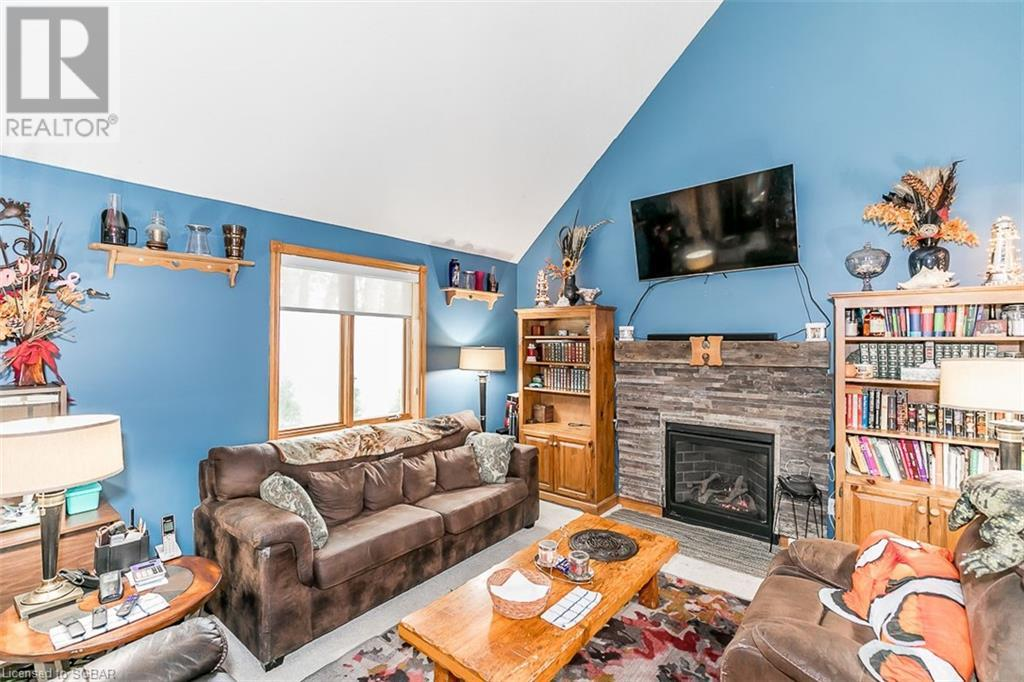 220 Timmons Street, The Blue Mountains, Ontario  L9Y 3Z2 - Photo 3 - 40155829