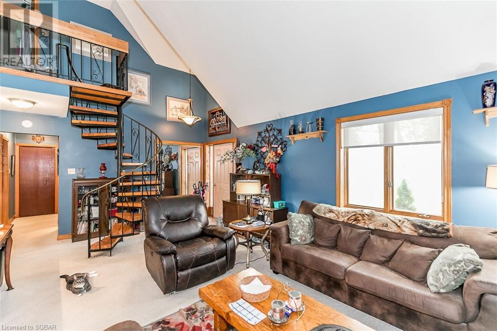 220 Timmons Street, The Blue Mountains, Ontario  L9Y 3Z2 - Photo 4 - 40155829