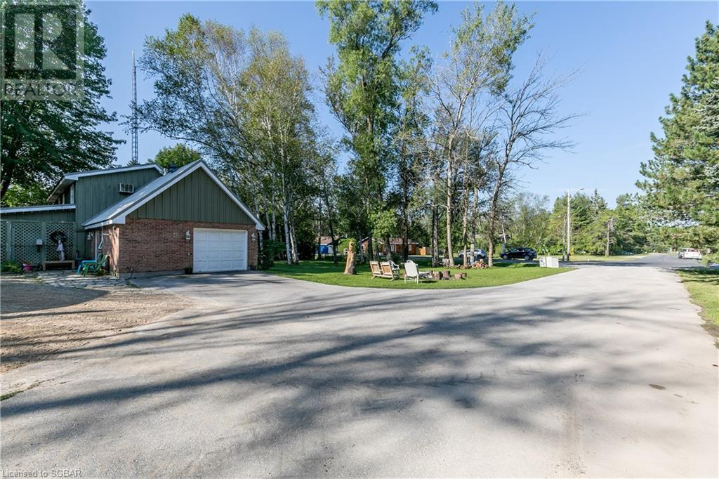 220 Timmons Street, The Blue Mountains, Ontario  L9Y 3Z2 - Photo 22 - 40155829