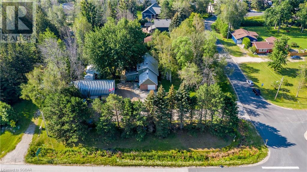 220 Timmons Street, The Blue Mountains, Ontario  L9Y 3Z2 - Photo 40 - 40155829