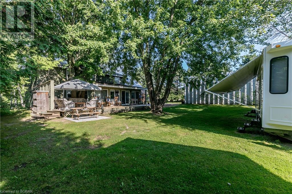 220 Timmons Street, The Blue Mountains, Ontario  L9Y 3Z2 - Photo 32 - 40155829