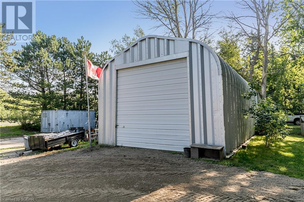 220 Timmons Street, The Blue Mountains, Ontario  L9Y 3Z2 - Photo 34 - 40155829