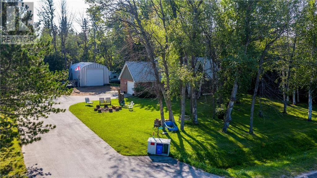 220 Timmons Street, The Blue Mountains, Ontario  L9Y 3Z2 - Photo 35 - 40155829