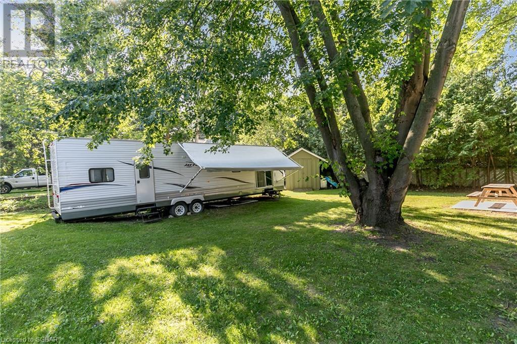 220 Timmons Street, The Blue Mountains, Ontario  L9Y 3Z2 - Photo 31 - 40155829
