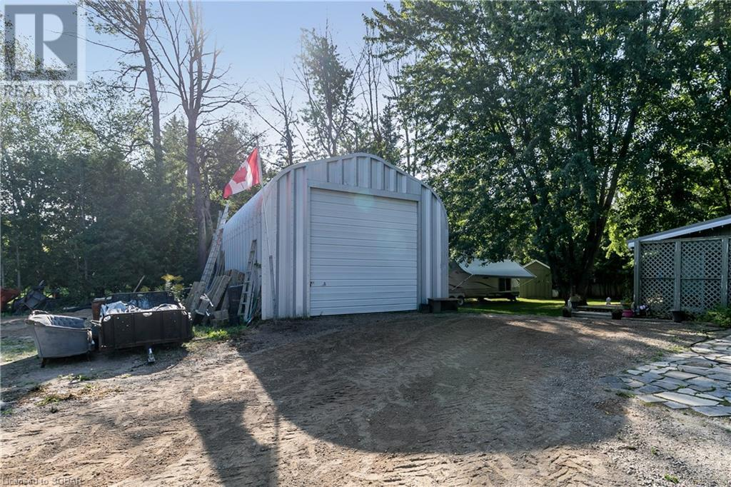 220 Timmons Street, The Blue Mountains, Ontario  L9Y 3Z2 - Photo 33 - 40155829