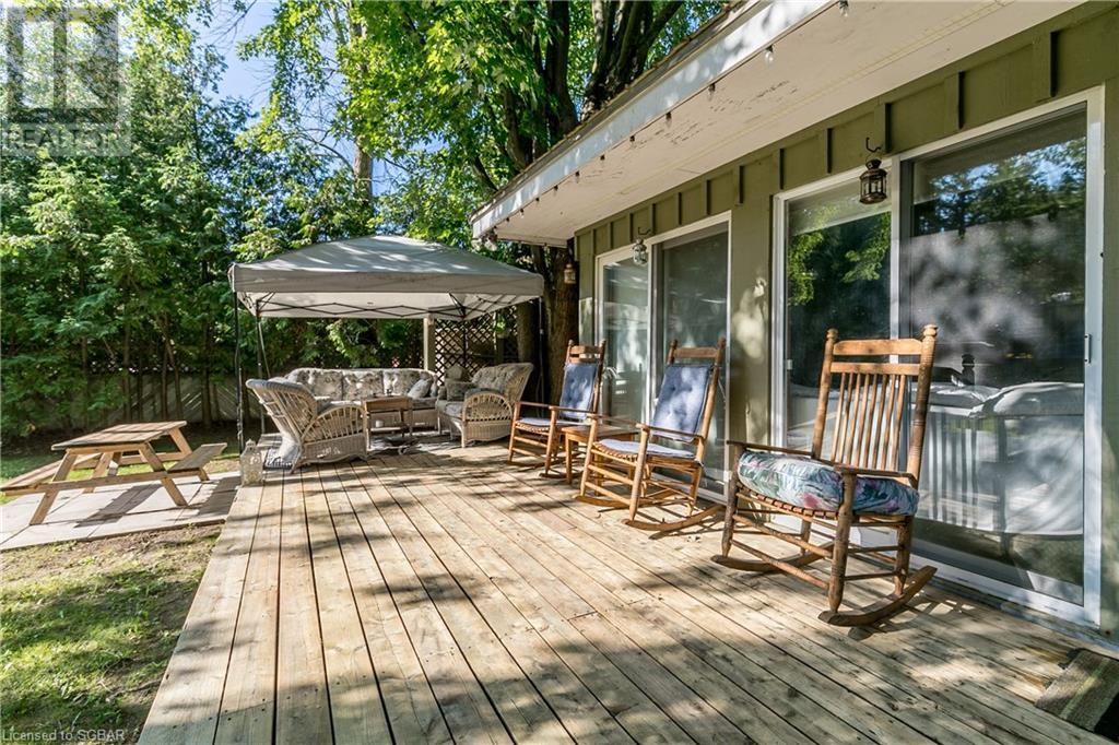 220 Timmons Street, The Blue Mountains, Ontario  L9Y 3Z2 - Photo 25 - 40155829