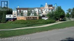 9 Harbour Street E, Collingwood, Ontario  L9Y 5C5 - Photo 2 - 40157600