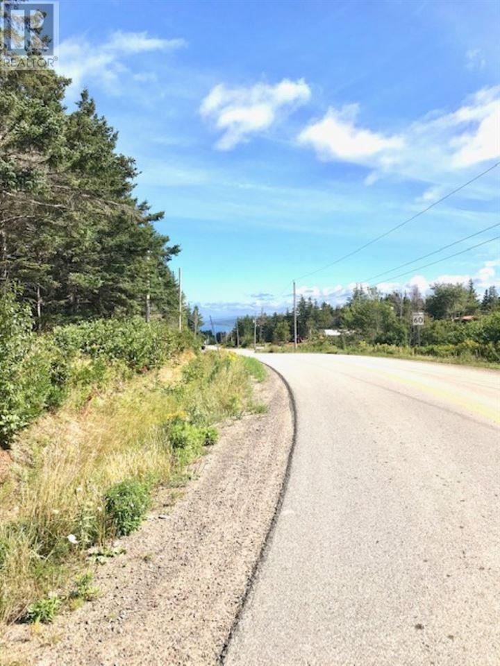 Broad Cove Banks Road, Inverness, Nova Scotia  B0E 1N0 - Photo 1 - 202016905