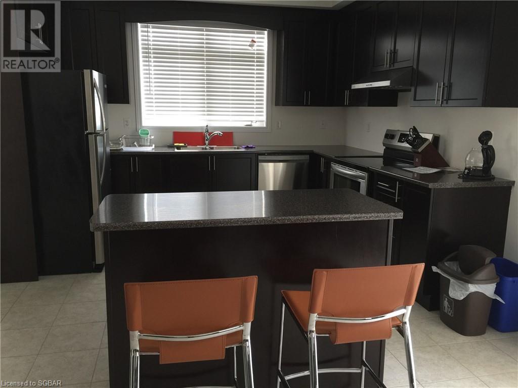 89 Kirby Avenue, Collingwood, Ontario  L9Y 4B6 - Photo 7 - 40146384