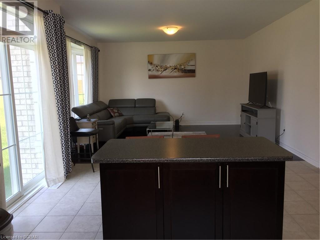 89 Kirby Avenue, Collingwood, Ontario  L9Y 4B6 - Photo 10 - 40146384