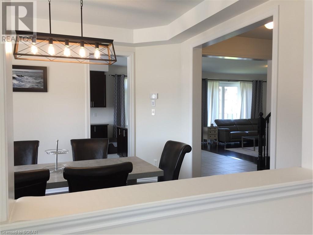 89 Kirby Avenue, Collingwood, Ontario  L9Y 4B6 - Photo 11 - 40146384