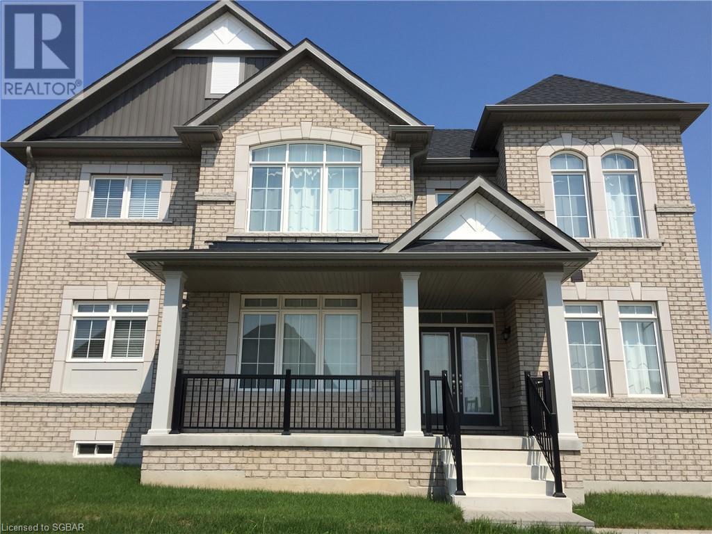 89 Kirby Avenue, Collingwood, Ontario  L9Y 4B6 - Photo 2 - 40146384