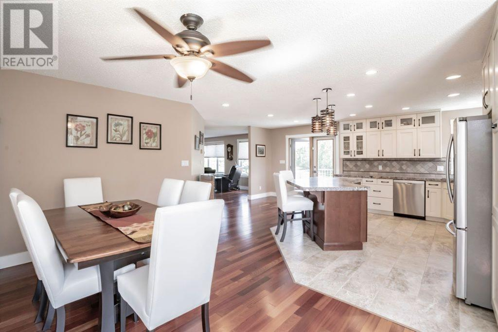 Property Image 9 for 76572 RR 52