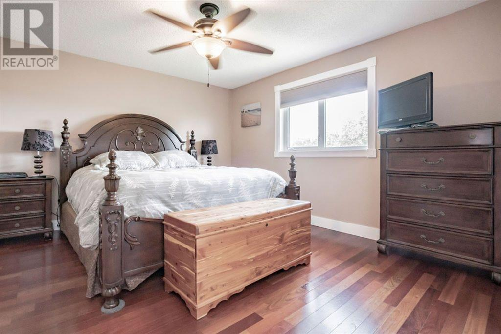 Property Image 17 for 76572 RR 52