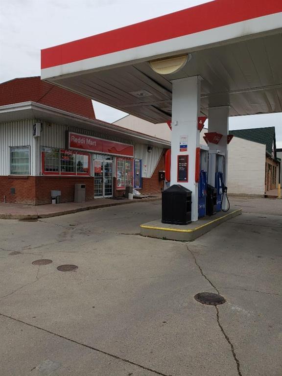 4602 50 Av, Bonnyville, Alberta  T9N 1A4 - Photo 6 - C4264784