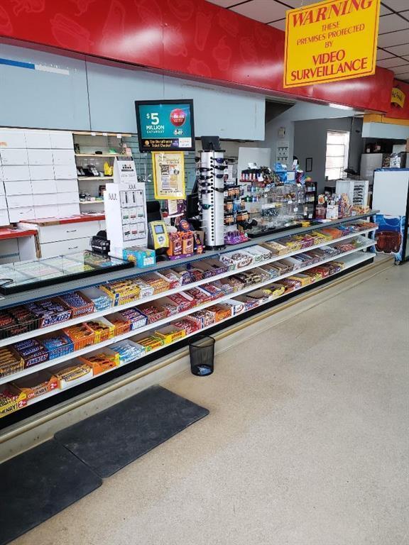 4602 50 Av, Bonnyville, Alberta  T9N 1A4 - Photo 10 - C4264784