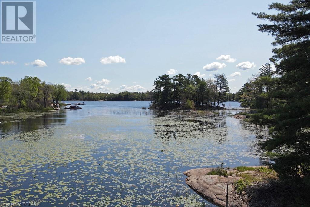 3480 Island 1040/little Beausoleil Island, Honey Harbour, Ontario  P0E 1E0 - Photo 5 - 40145377