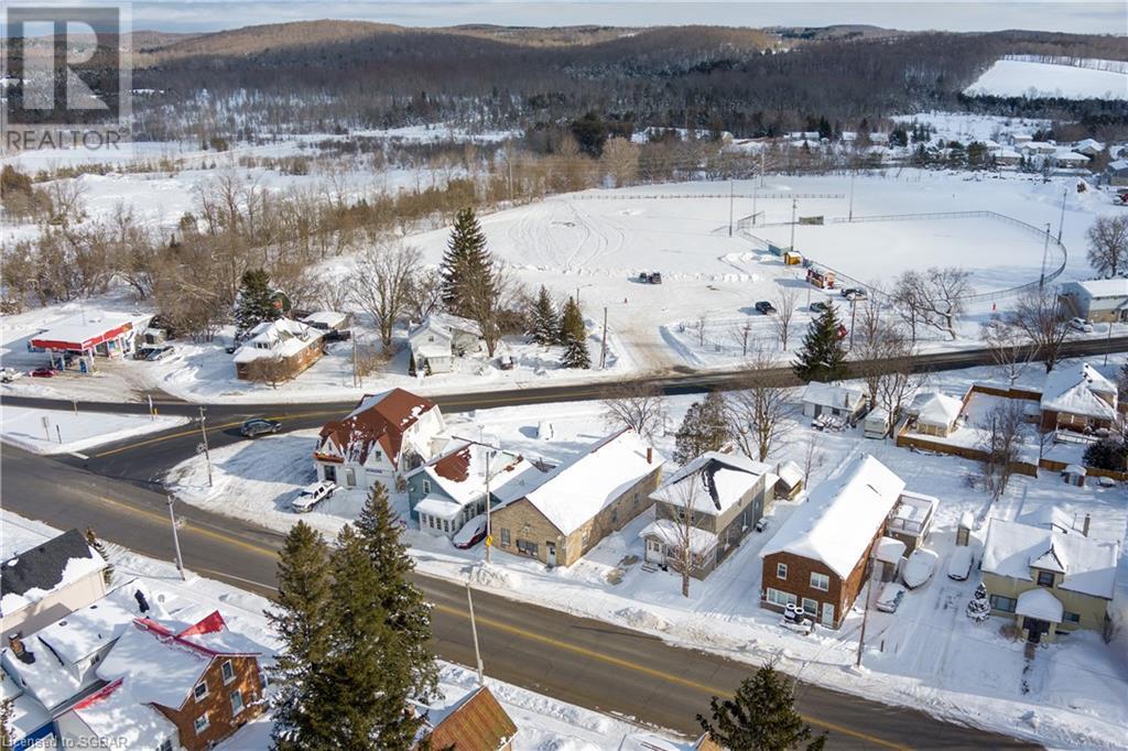 119 Garafraxa Street, Chatsworth, Ontario  N0H 1G0 - Photo 12 - 40159008