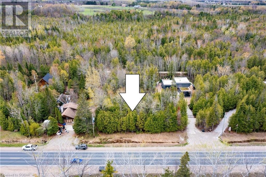 Lt 29 26 Highway W, The Blue Mountains, Ontario  N0H 1P0 - Photo 10 - 40109206