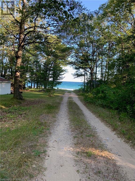 12 Waagoosh Lane, Christian Island, Ontario  L9M 0A9 - Photo 13 - 40158416