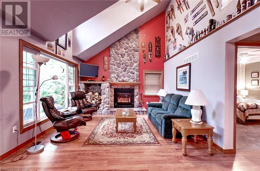 825215 40 Grey Road, Grey Highlands, Ontario  N0H 2S0 - Photo 11 - 40134114