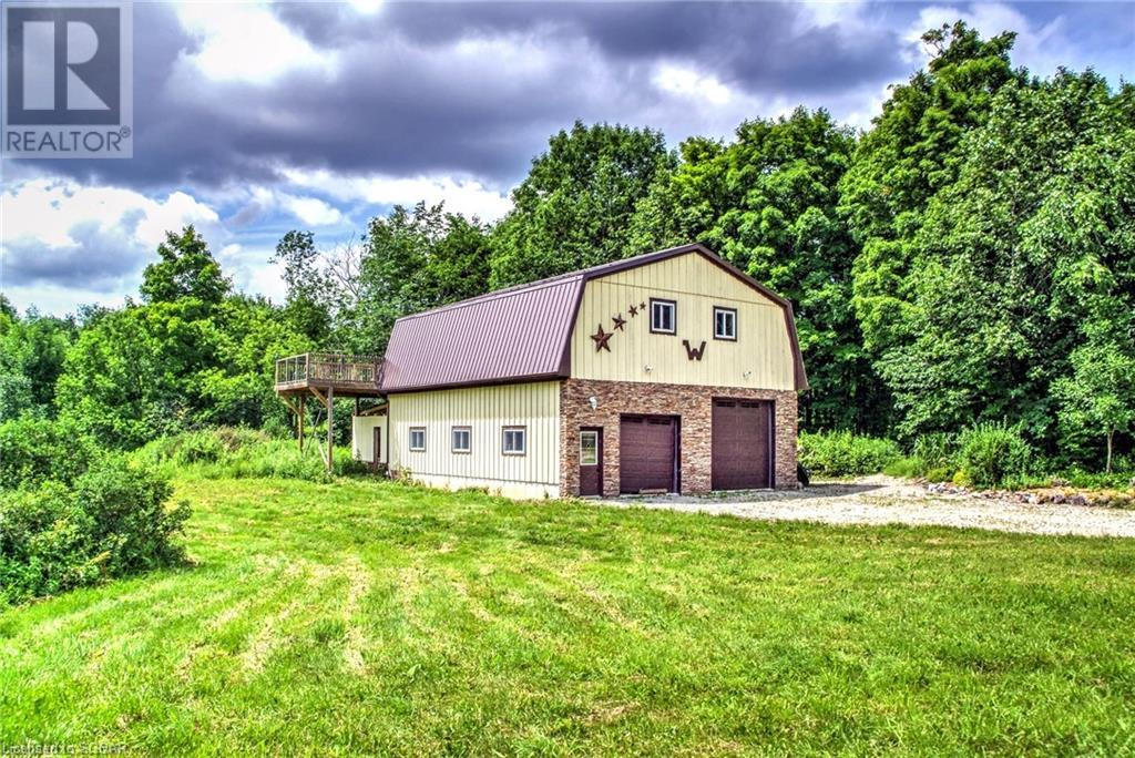 825215 40 Grey Road, Grey Highlands, Ontario  N0H 2S0 - Photo 33 - 40134114