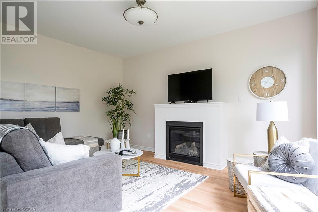 94 Kirby Avenue, Collingwood, Ontario  L9Y 4B6 - Photo 21 - 40159450
