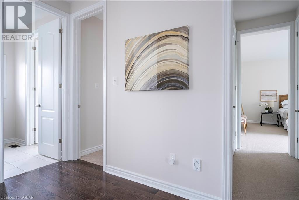 94 Kirby Avenue, Collingwood, Ontario  L9Y 4B6 - Photo 30 - 40159450