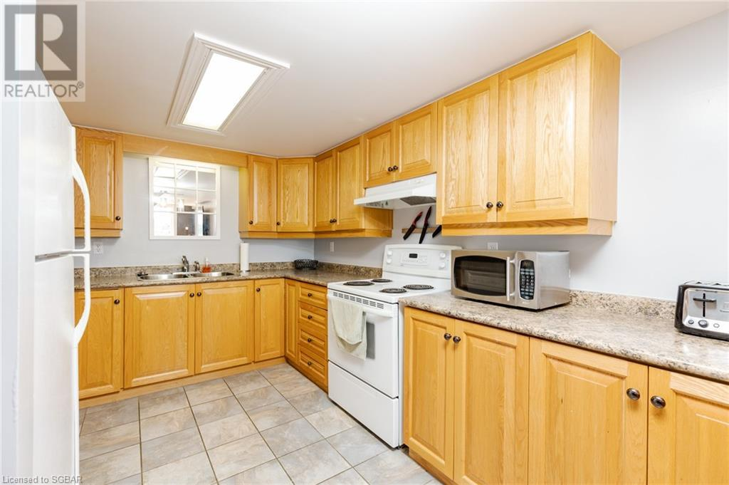 4 Beck Boulevard Unit# 4, Penetanguishene, Ontario  L9M 2H3 - Photo 7 - 40157093