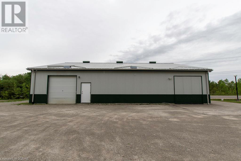 184 Pillsbury Drive, Midland, Ontario  L4R 0C9 - Photo 25 - 40120854