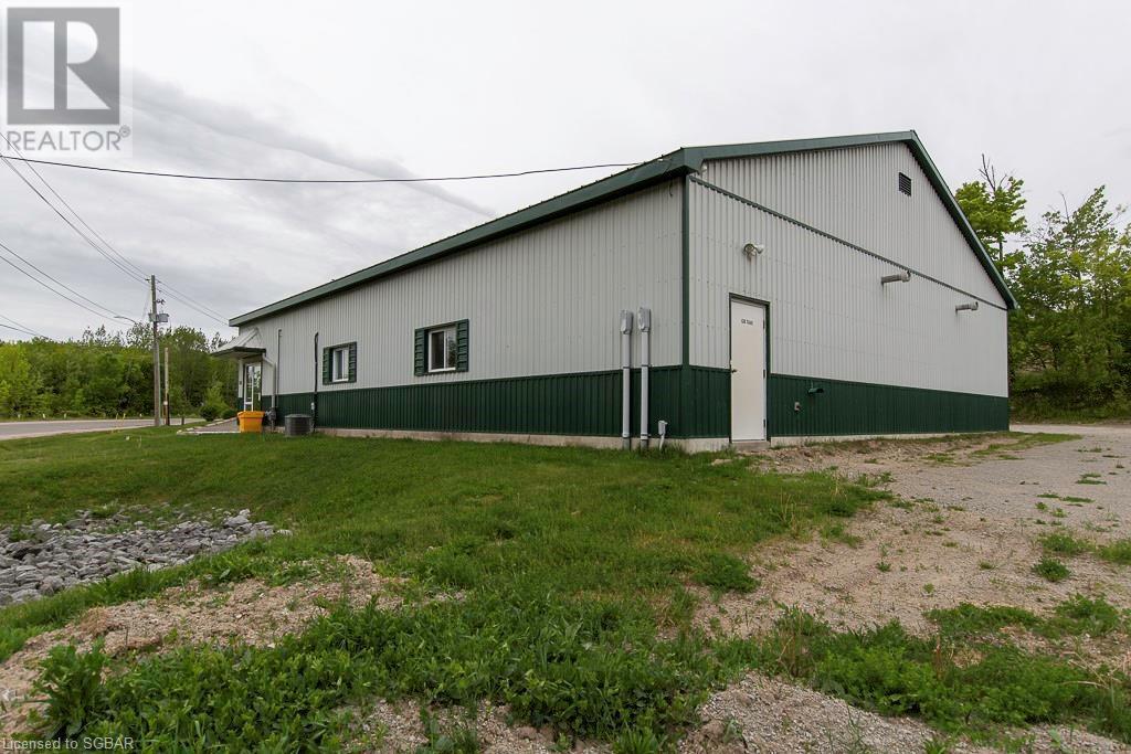 184 Pillsbury Drive, Midland, Ontario  L4R 0C9 - Photo 26 - 40120854