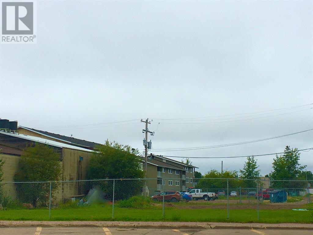 9809 100 Avenue, High Level, Alberta  T0H 1Z0 - Photo 1 - A1026335