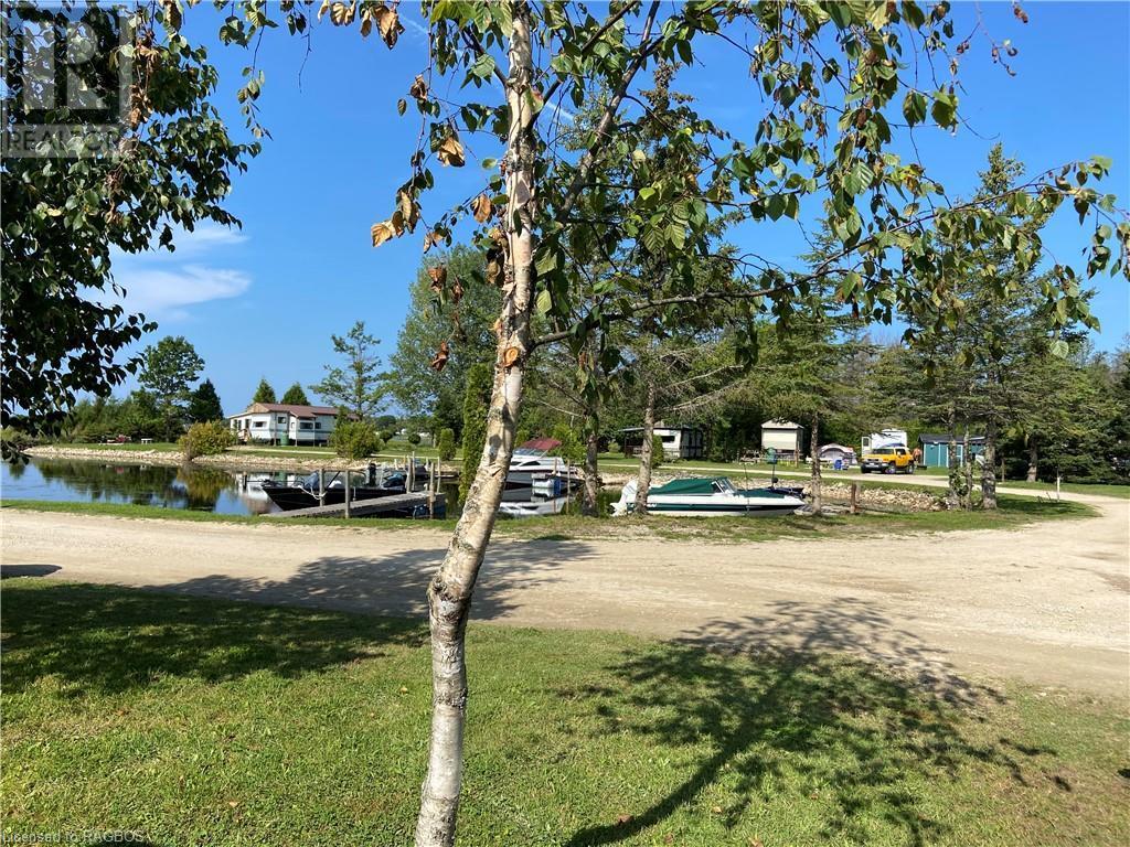 9 Tamarac Road Unit# 12, Stokes Bay, Ontario  N0H 2R0 - Photo 3 - 40159820