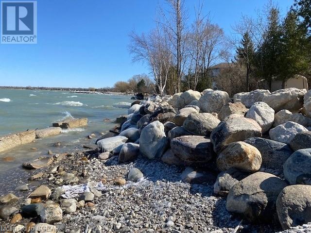 209583 26 Highway, Craigleith, Ontario  L9Y 0S5 - Photo 6 - 40158310