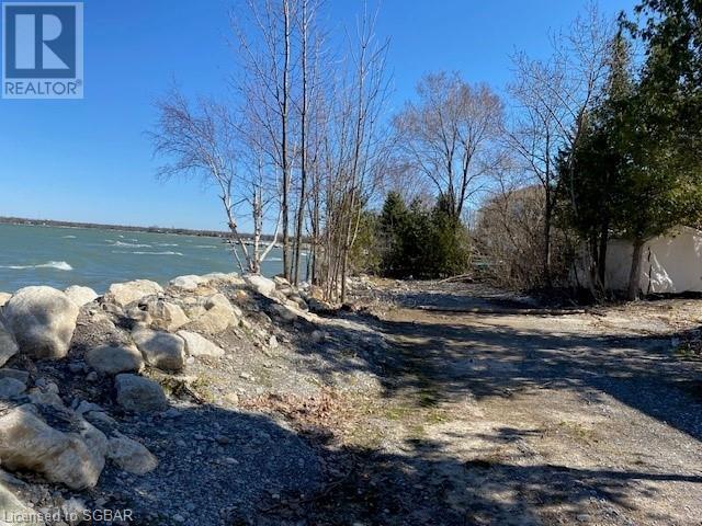 209583 26 Highway, Craigleith, Ontario  L9Y 0S5 - Photo 8 - 40158310