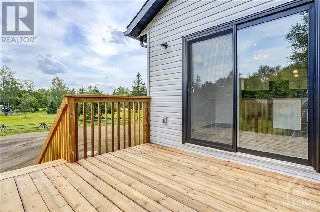 Lot 43 William Campbell Road, Montague, Ontario  K7A 4S6 - Photo 24 - 1239162
