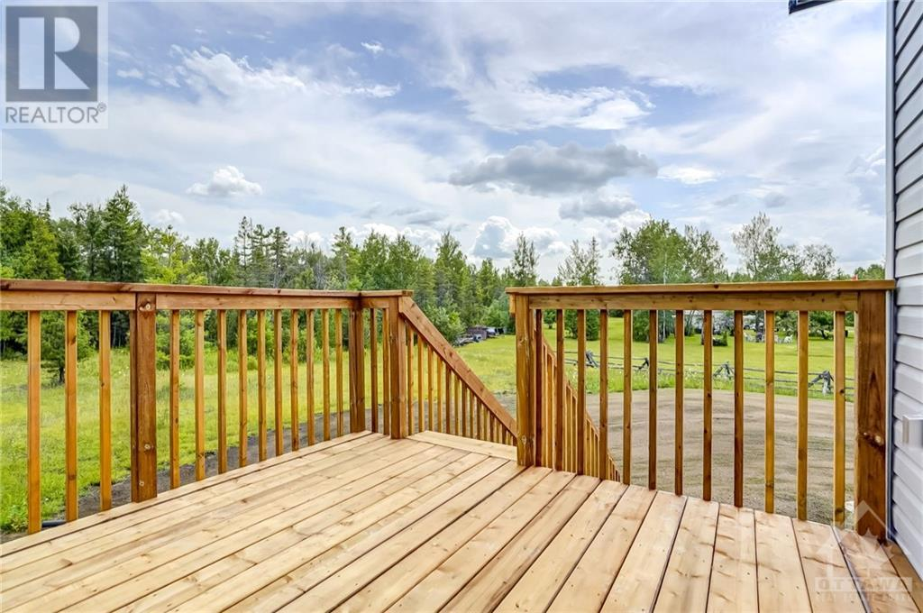 Lot 43 William Campbell Road, Montague, Ontario  K7A 4S6 - Photo 25 - 1239162