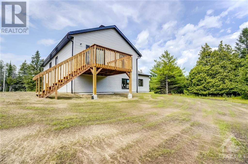 Lot 43 William Campbell Road, Montague, Ontario  K7A 4S6 - Photo 27 - 1239162